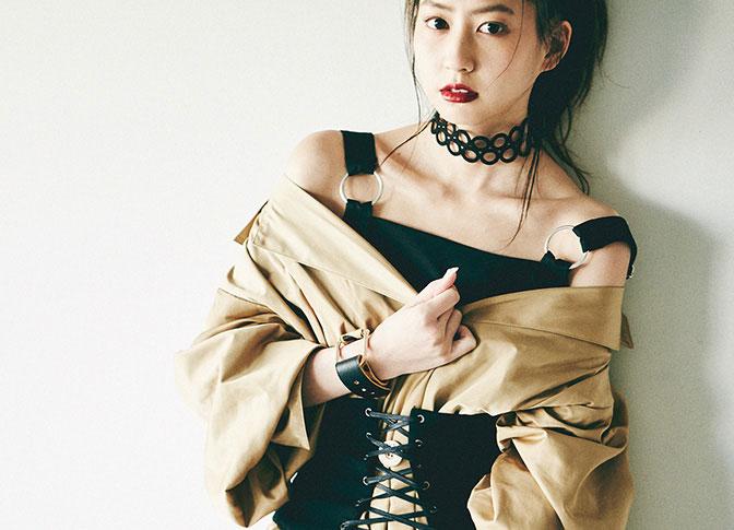 #09 河北麻友子