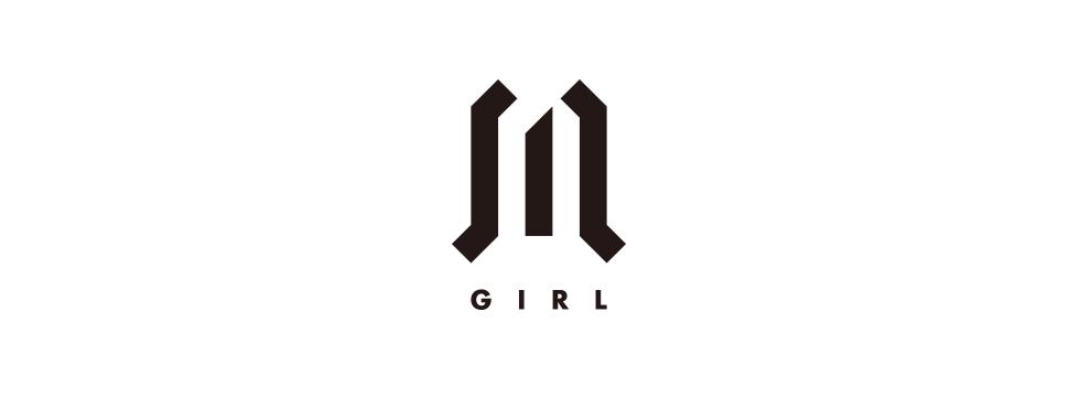 M GIRL